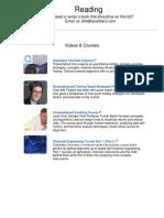 Quantiacs Reading List.pdf