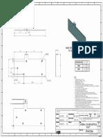 2TDA010536_SH03_A.PDF