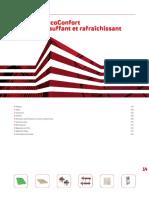 CAP14 pcbt.pdf
