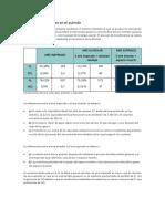 Intercambio de gases.pdf