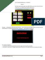 BUAT_GAME SEDERHANA SUDOKU BAG_1.pdf