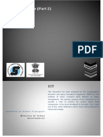 Part_II_Intersections.pdf