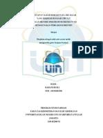 92657-RAISANI RUSLI-FKIK.pdf