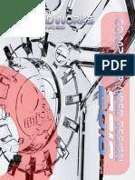 SolidWorks Advanced 2018.pdf