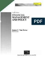 FINMAN BOOK.pdf