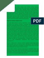 Komitmen organisasi.doc