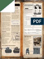 TigerP.pdf