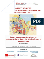 Feasibility Report for Integrated Mobility & Services- Final.pdf