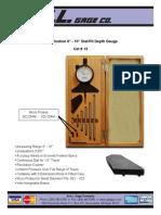 ComboDialDepthGauge.pdf