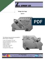 BridgeCam.pdf