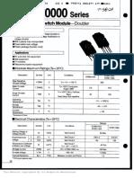STR81145-Sanken.pdf