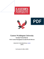 EWU_RFP_CMS.pdf