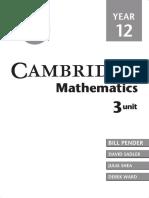 cambridge 3u hsc.pdf