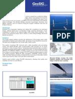 CaseStudy_Oresund Bridge_DenmarkSweden[1].pdf