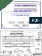 AutoCAD Asd Reinforcement Manual Eng 2011