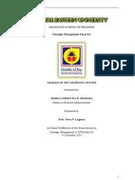 Revised COJ PaperFINAL