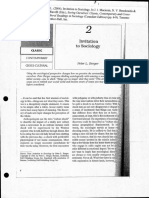58618412-Berger-1963.pdf