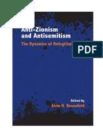 Muslim_Antisemitism_and_Anti-Zionism_in.pdf