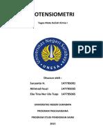 1. Silabus Tematik SD VERSI 2017