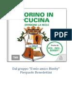 Torino in cucina - Divisione La Mole.pdf
