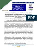 OCB - Monfortian Teachers in Asia.pdf