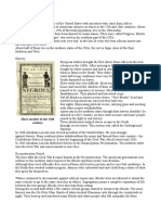 African Americans suport curs.pdf