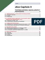 ESPA09.PDF
