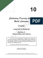 Eng10_LM_U3.pdf