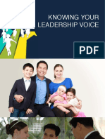 03 - Knowing Your Leadership Voice.pdf