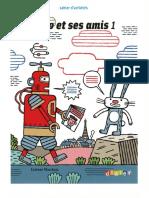 Francuski 2.pdf