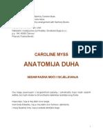 Caroline-Myss-Anatomija-duha.pdf