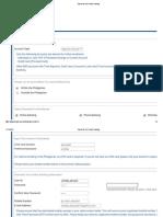 Banco De Oro Online Banking.pdf