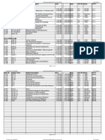 Subjects Offered Updated 10.25.18.PDF.crdownload