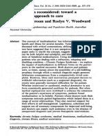 Sociology of Health & Illness.pdf