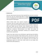 73262565 LPJ Sekretaris Umum KPMK Bdg