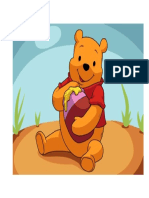 Doc1.หมีพู.docx
