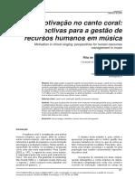 229-776-1-PB.pdf