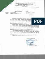surat update aspak New001-1.pdf
