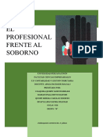 EL-PROFESIONAL-FRENTE-AL-SOBORNO.docx