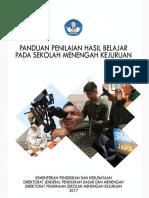 9-PANDUAN PENILAIAN SMK-6_4_2017-draft final.doc