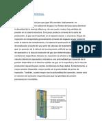 1- GASLIFT.docx