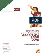 Buku Panduan AFIRMASI 2018 - Versi 1.pdf