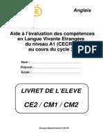 pdf_5-_LIVRET_ELEVE_CE2-CM1-CM2.pdf