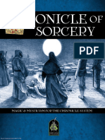 07 GoT - Chronicle of Sorcery.pdf