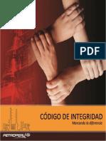 Cod i Goetic a Petro Peru