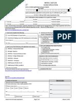 CWI-and-CWE-pkg-v3.pdf