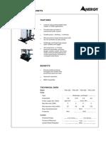 Pressurization-Unit(B10.pdf