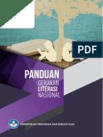 panduan-gln.pdf