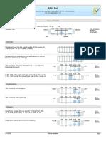 2017-2018 Dynamics_of_International_Organisation_261017.pdf