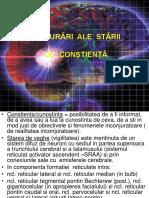 TULBURĂRI-ALE-STĂRII-DE-CONȘTIENȚĂ.ppt